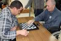 Skaityti daugiau: Šaškių turnyras – Sausio 13-ąjai Laisvės gynėjų dienai atminti