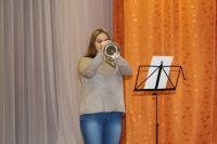 Skaityti daugiau: Koncertas Zarasų socialinės globos namuose tarptautinei neįgaliųjų dienai paminėti