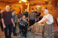 Skaityti daugiau: Šv. Agota, Duonos diena