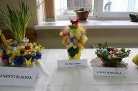 Skaityti daugiau: Pasibeldė  Šventų Velykų  šventė