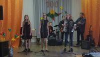 Skaityti daugiau: Zarasų meno mokyklos koncertas