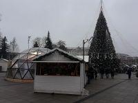 Skaityti daugiau: Kalėdinis namelis