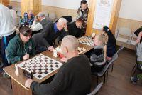 Skaityti daugiau: Tarptautinis klasikinių šaškių turnyras Lietuvos Valstybės atkūrimo šimtmečio dienai ir Zarasų...