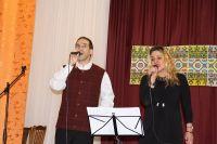 Skaityti daugiau: Lietuvos valstybės atkūrimo dienos minėjimas-koncertas