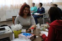Skaityti daugiau: Gerumo akcija Zarasų socialinės globos namuose