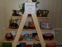 Skaityti daugiau: Keramikos vazonų paroda