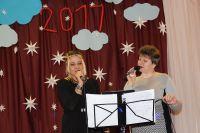 """Skaityti daugiau: 2016 metų Kalėdinė – Naujametinė programa ,,Skrydis į naujuosius metus"""""""