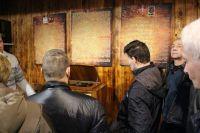Skaityti daugiau:  Išvyka į senoviškų radijo aparatų muziejų