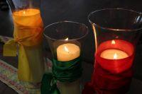 Skaityti daugiau: Karaliaus Mindaugo karūnavimo - Valstybės diena
